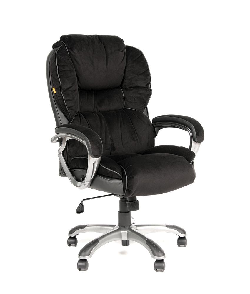 Компьютерное кресло Chairman 434 N Black
