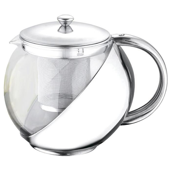 Чайник заварочный Webber 750ml BE-5567 цены
