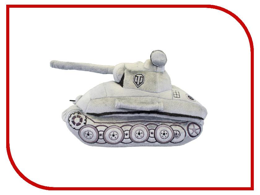 игрушка WePlay Танк Пантера Grey WG043326 игрушка танк