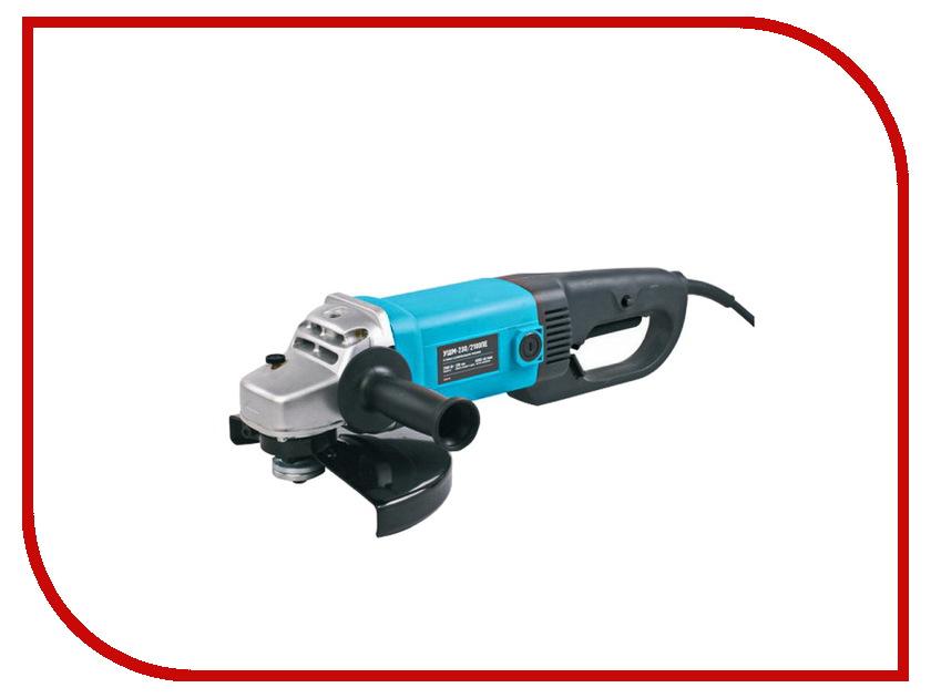 Шлифовальная машина Workmaster УШМ-230/2100ПЕ шлифовальная машина bosch gss 230 ave professional