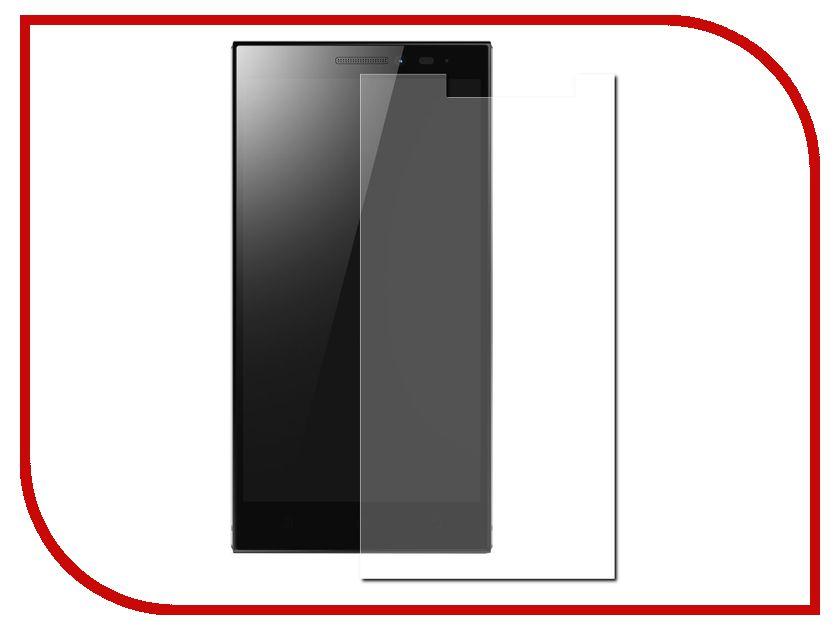 Аксессуар Защитная пленка Lenovo Vibe Z2 аксессуар чехол lenovo k10 vibe c2 k10a40 zibelino classico black zcl len k10a40 blk