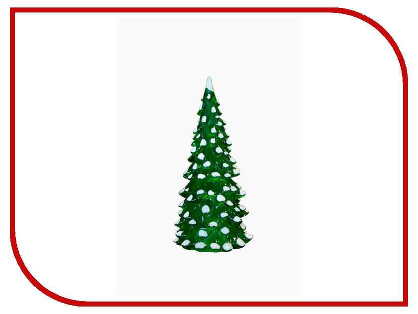 Новогодний сувенир SnowHouse Ёлочка TRG-13