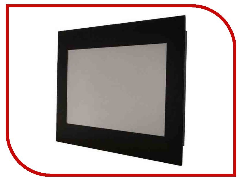 Телевизор Avel AVS220K Black