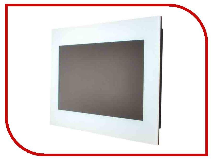 Телевизор Avel AVS220K White