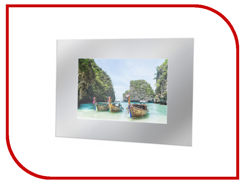 где купить Телевизор Avel AVS220FS Magic Mirror дешево
