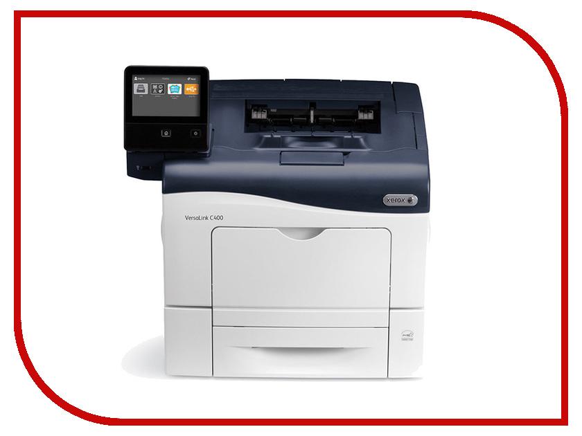 Принтер Xerox VersaLink C400N xerox 106r01285