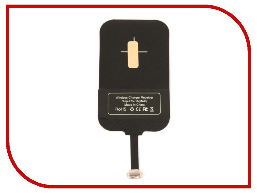 Зарядное устройство Nillkin Magic QI MT-WR NK-Lightning Plus