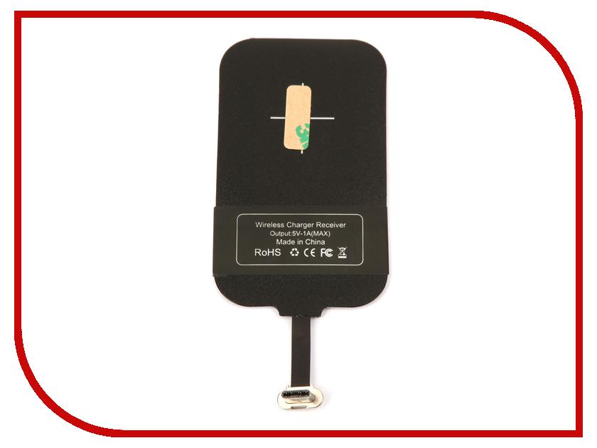 Зарядное устройство Nillkin Magic QI MT-WR NK-Type C