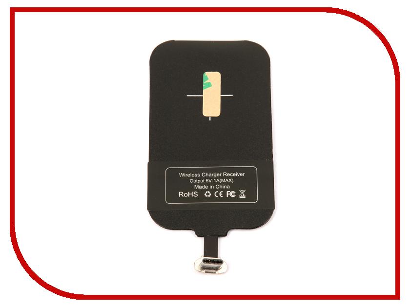 Зарядное устройство Nillkin Magic QI MT-WR NK-Type C Short