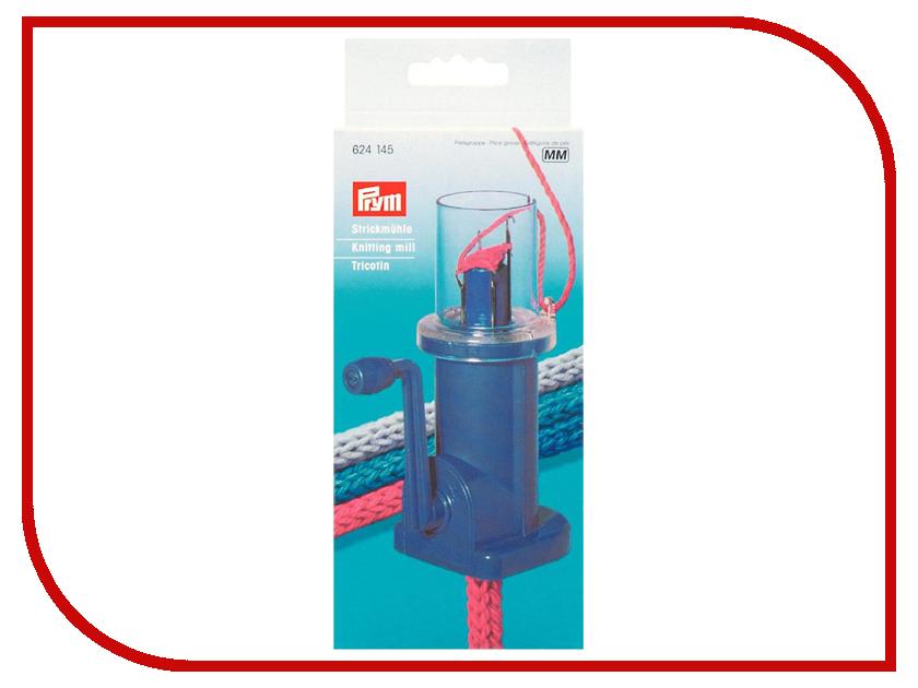 Приспособление для плетения шнура Prym 624145 игла germany prym prym 029265