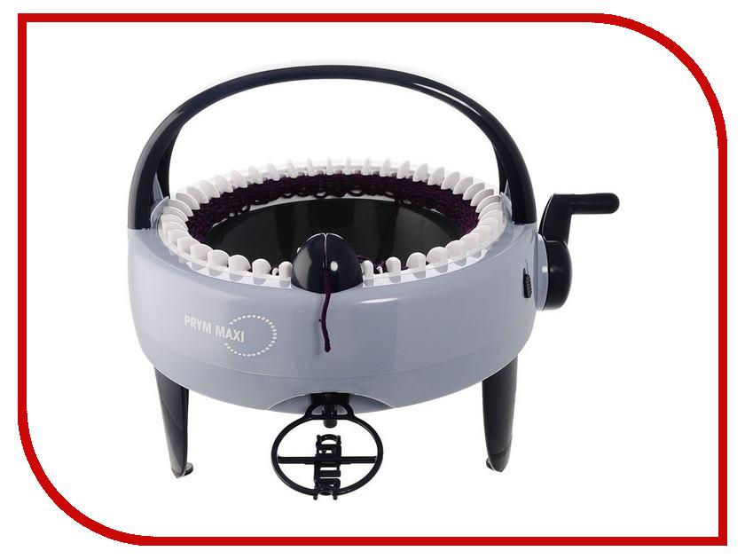 Вязальная машина Мельница для вязания Prym Maxi 624170