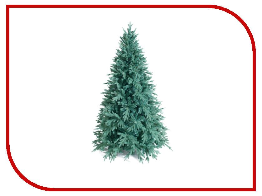 Искусственная Ель Green Trees Россо Премиум 120cm 300-371