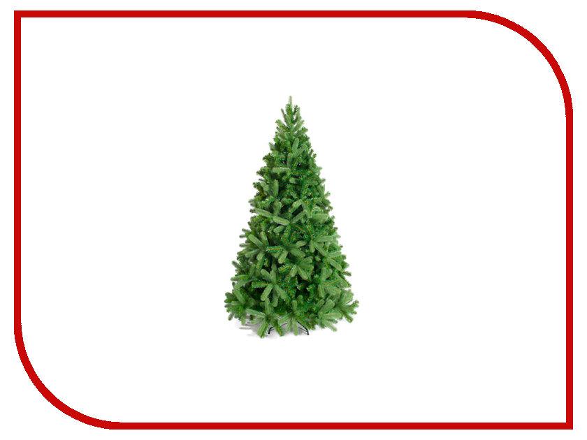 Ель Green Trees Модерно Премиум 150cm 157-164