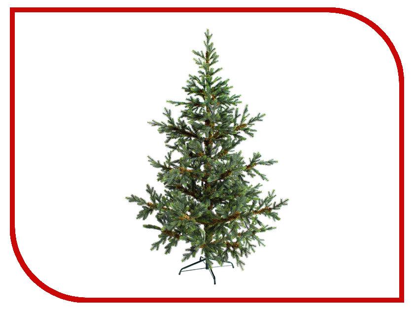 Ель Green Trees Бавария Премиум 150cm 156-358 av ресивер marantz nr1506 silver gold