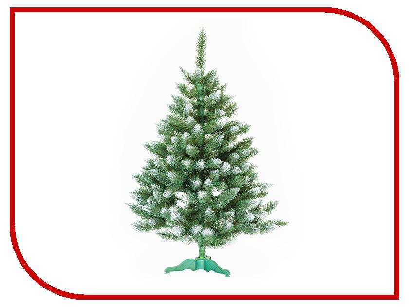 купить Ель Елка от белки Анастасия 100cm Green по цене 1440 рублей