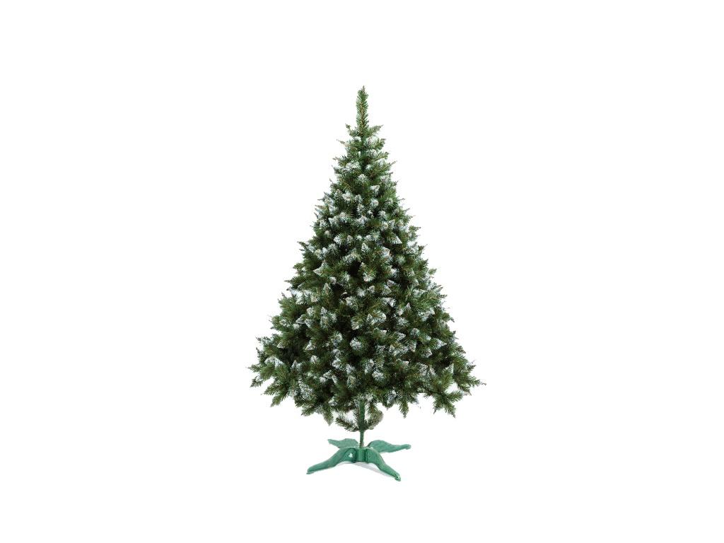 Ель Елка от белки Рождественская 210cm