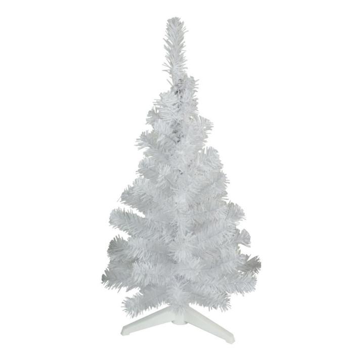Ель Елка от белки Белоснежка 180cm White ель green trees форесто 180cm