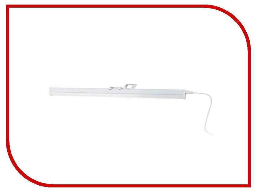 Светодиодная фитолампа Здоровья КЛАД 16Вт от Pleer