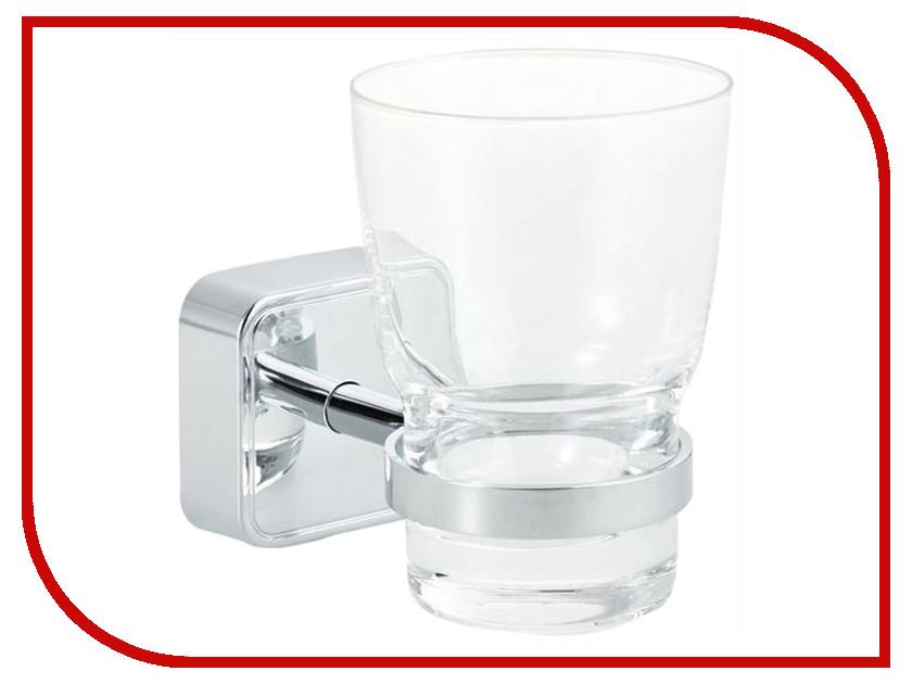 Держатель стакана Keuco Smart Chrome 02350019000
