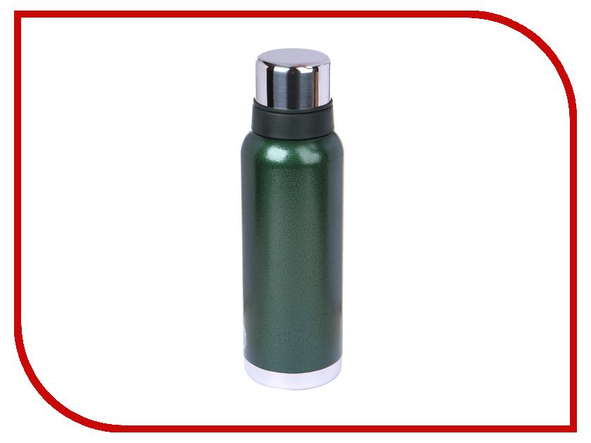 Термос Арктика 106-1200 1.2L Green термос арктика 202 1200