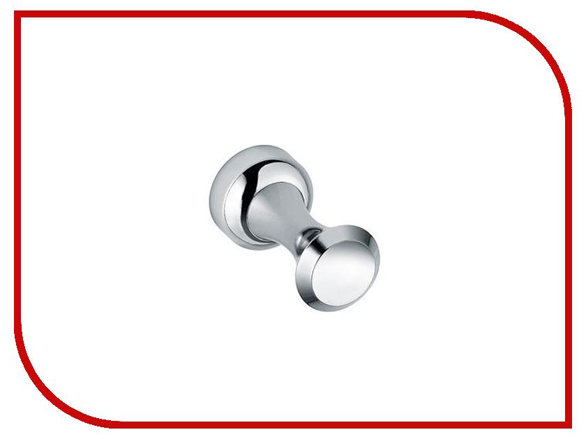 Крючок для полотенца Keuco Smart Chrome 02314010000