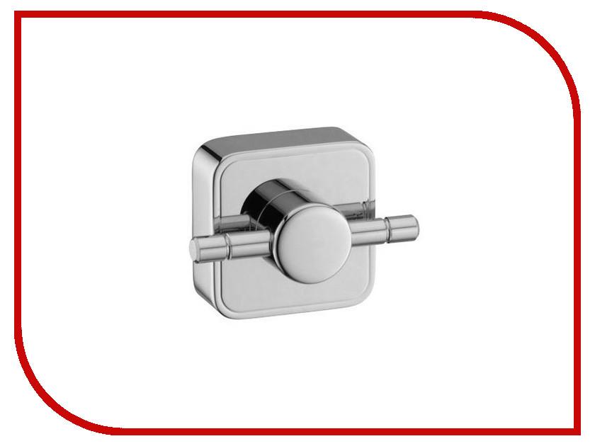 Крючок для полотенца Keuco Smart Chrome 02315010000
