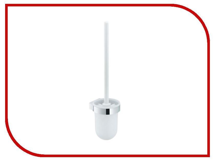 Туалетный гарнитур Keuco Smart Chrome 02364010100