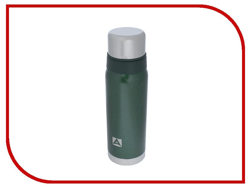 Термос Арктика 106-750 750ml Green clairol 750ml