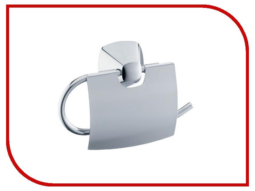 Держатель для туалетной бумаги Keuco City.2 Chrome 02760010000