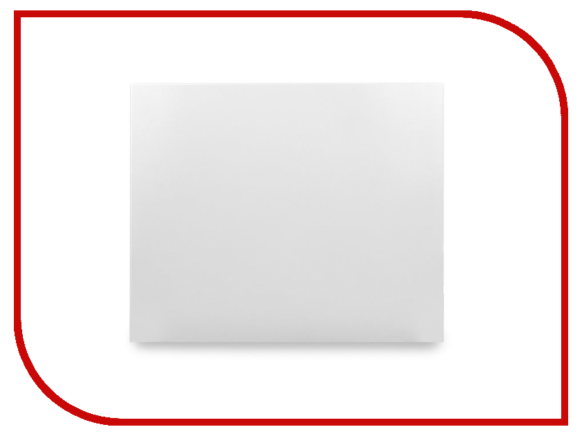 Конвектор СТН НЭБ-М-НС 0.3 White