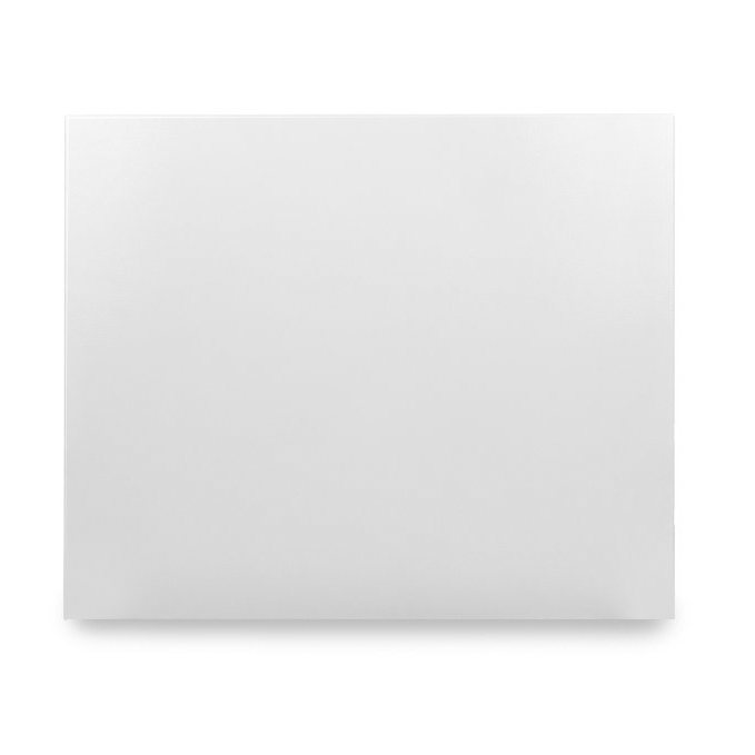 Конвектор СТН НЭБ-М-НС 0.5 White