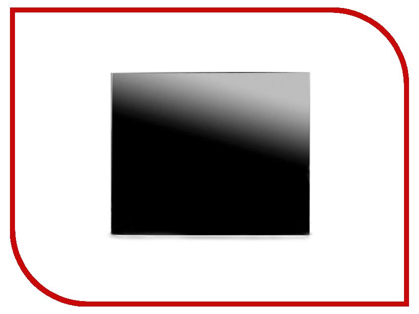 Конвектор СТН НЭБ-М-НС 0.3 Black