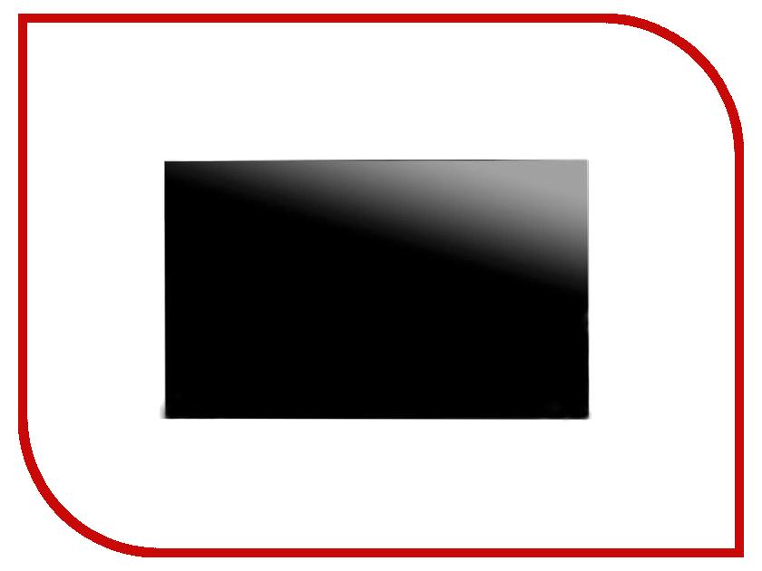 Конвектор СТН НЭБ-М-НС 0.5 Black