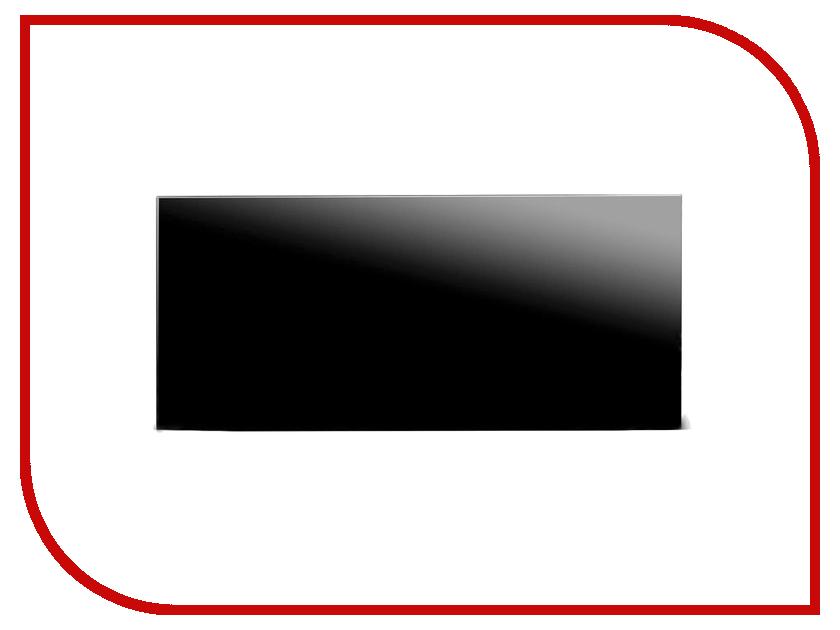 Конвектор СТН НЭБ-М-НС 0.7 Black нэб м невинные
