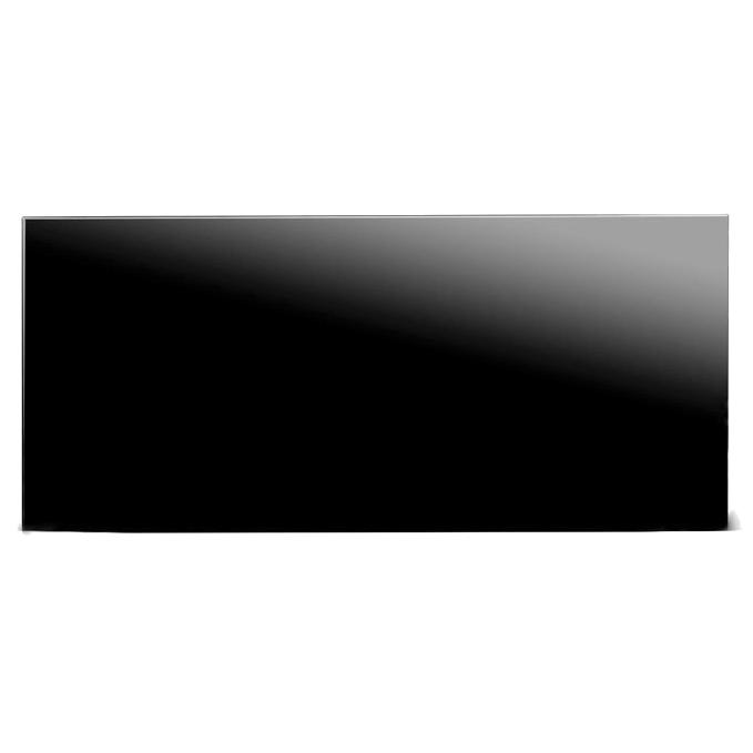 Конвектор СТН НЭБ-М-НС 0.7 Black