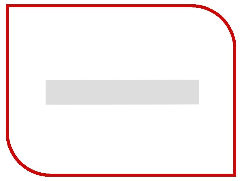 Обогреватель СТН Р-1 ПЭН-1-160-230 White IP67Б