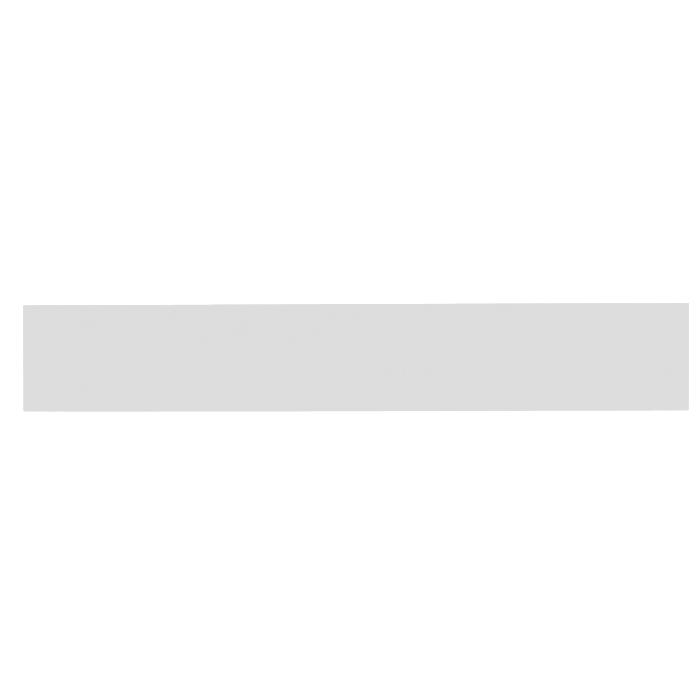 Обогреватель СТН Р-1 ПЭН-1-160-230 White IP67Б конвектор стн нэб м нст 0 7 white matt