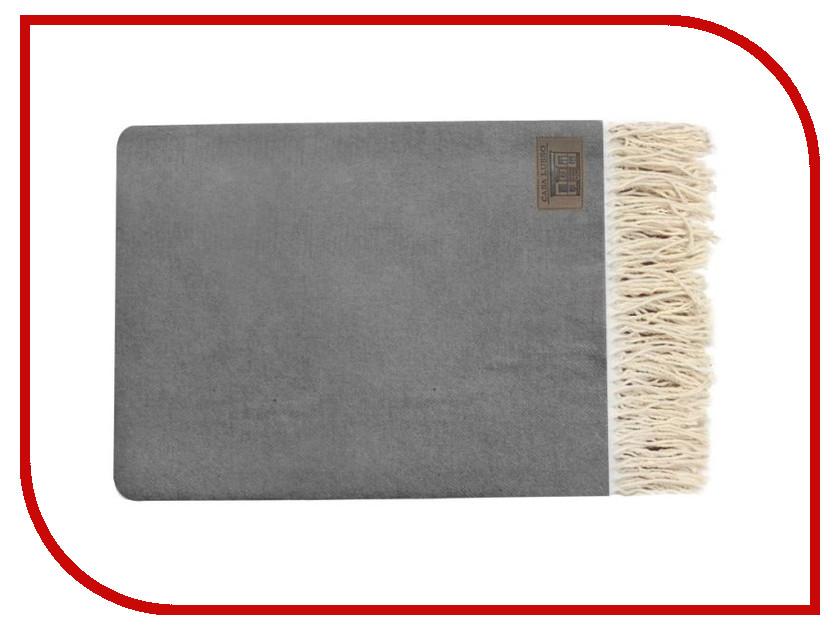Плед Casa Lusso Blanket 006 мерилок 006