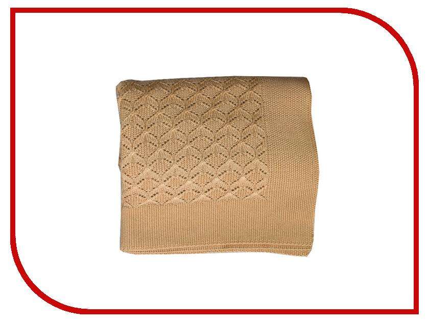 Плед Valtery Елочка 175x210cm Соломенный коврик для пляжа соломенный купить