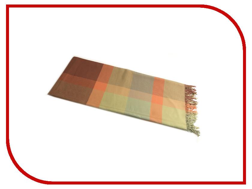 Плед Incalpaca PH-6 150x200cm плед incalpaca pp 23 150x200cm