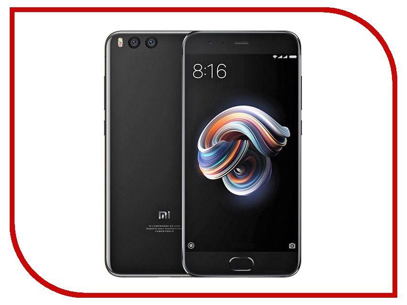 """Сотовый телефон Xiaomi Mi Note 3 64Gb Black ã£â°ã¢â³ã£â°ã¢â¸ã£â°ã¢â´ã£â±ã¢â€ã£â°ã¢â¾ã£â±ã¢â""""ã£â°ã¢â¸ã£â° ã£â±ã¢âŒã£â°ã¢â½ã£â±ã¢â‹ã£â°ã¢âµ ã£â°ã¢â¼ã£â°ã¢â°ã£â±ã¢âã£â° ã£â°ã¢â° mi"""