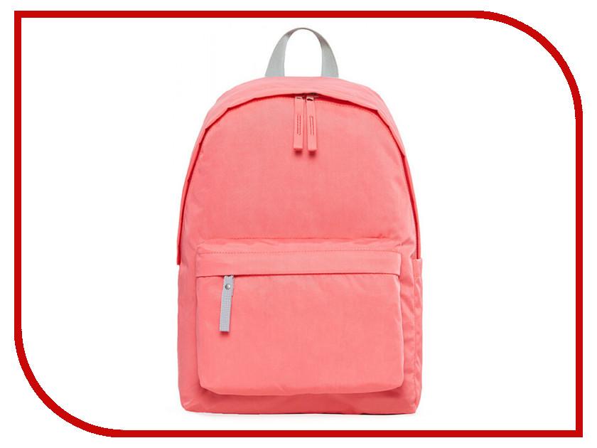 Рюкзак Xiaomi Simple College Wind Pink