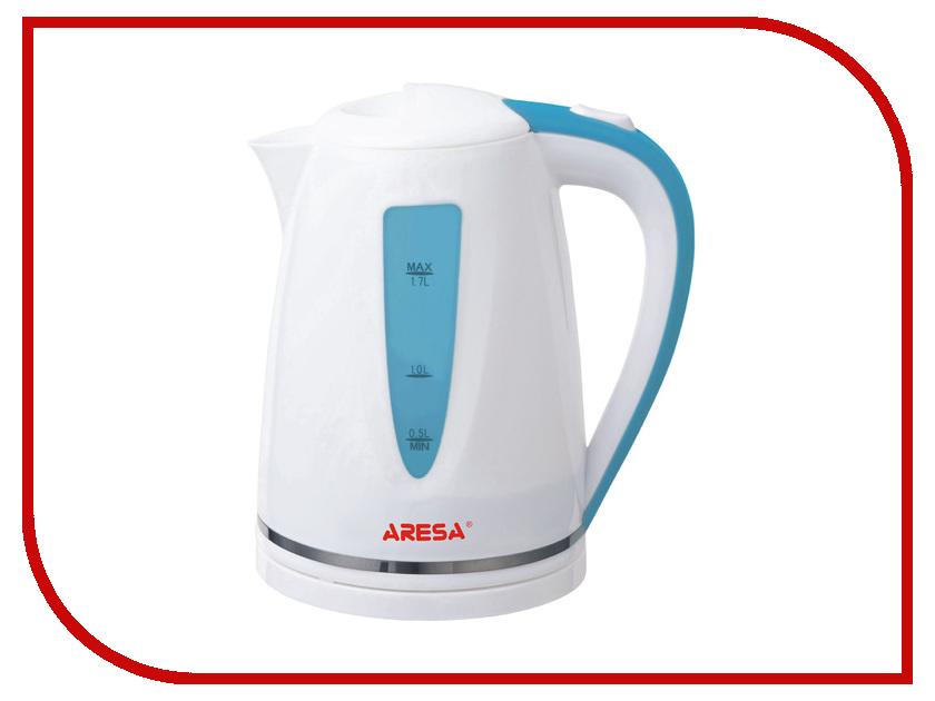 Чайник Aresa AR-3402 aresa ar 3402