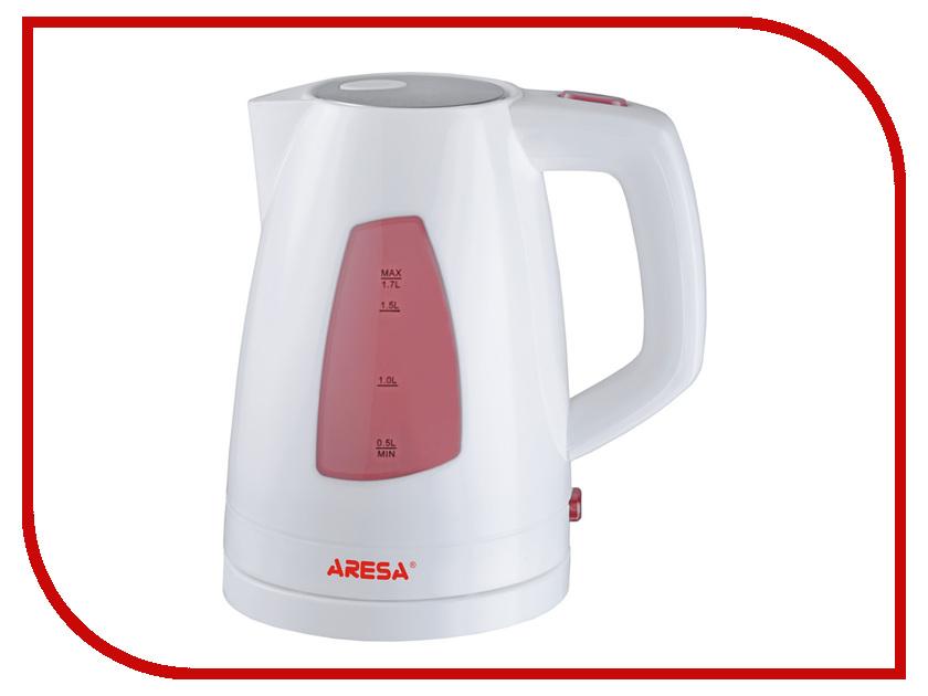 Чайник Aresa AR-3409 aresa ar 3402