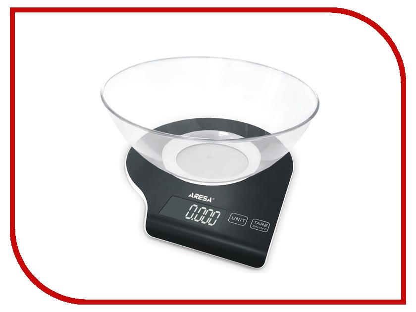 Весы Aresa SK-406 aresa sb 305 напольные весы