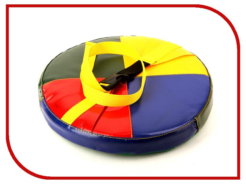Ледянка Big Game Таблетка 10129 lucky john croco spoon big game mission 24гр 004