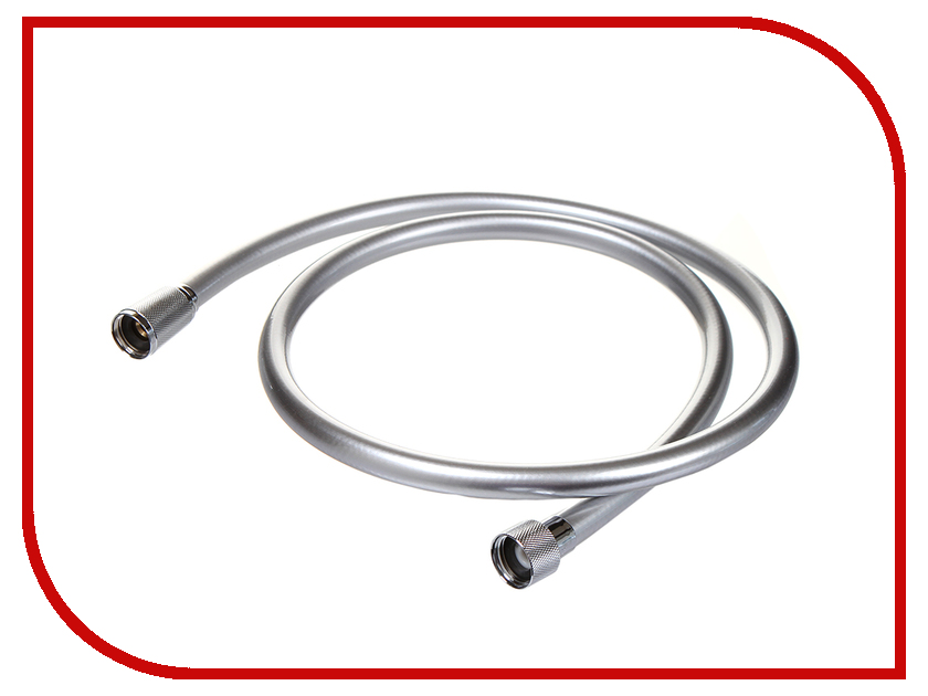 Шланг для душа Grohe Silverflex 28362000 шланг душевой grohe 28362000 silverflex 1250 мм