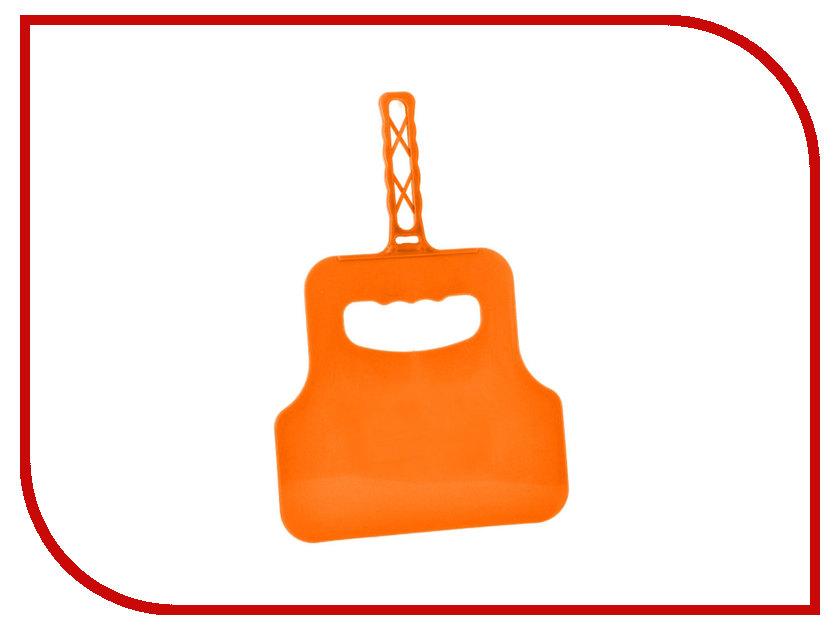 Веер для мангала Пазл ВП01
