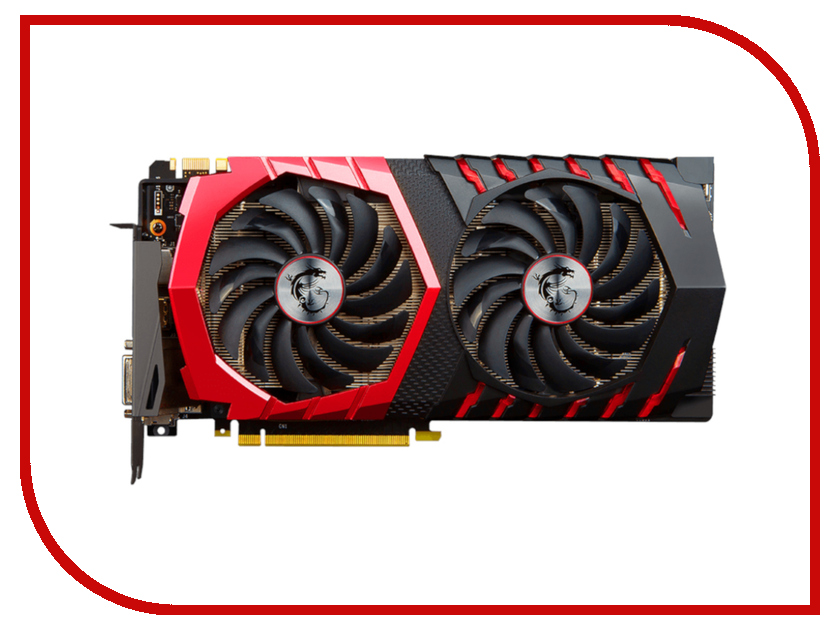 Видеокарта MSI GeForce GTX 1070 Ti 1607Mhz PCI-E 3.0 8192Mb 8008Mhz 256 bit DVI HDMI HDCP GTX 1070 Ti GAMING 8G видеокарта msi geforce gtx 1050 ti gaming x 4g