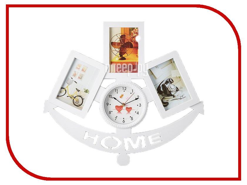 Аксессуар Alparaisa Home С32-016 White